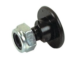KUHN BOLT & NUT-KIDD-KUHN-VICON 78372