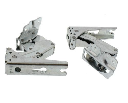 Hinge Kit: Integrated F/F 81359