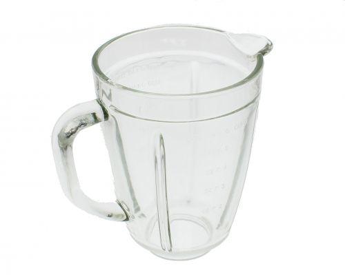 Blender Glass Jug SP6090-01 SWA00158