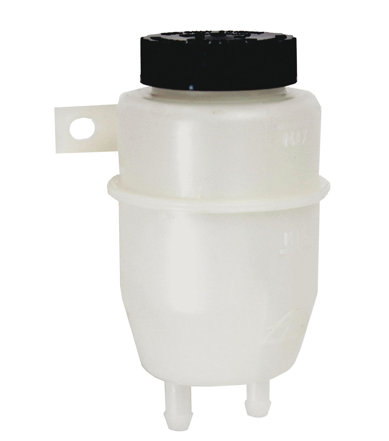 DEUTZ-FAHR BRAKE FLUID RESERVOIR 38252