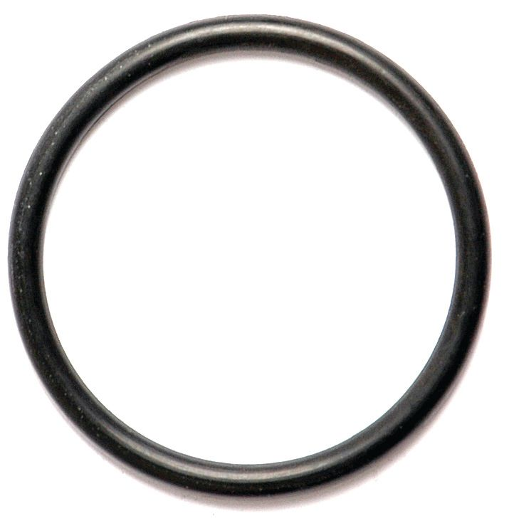 """FORD NEW HOLLAND O'RING-1/8""""X1.5/8"""" 14527"""