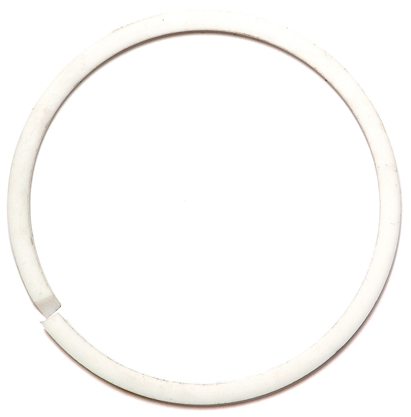 FORD PTFE WASHER 12284