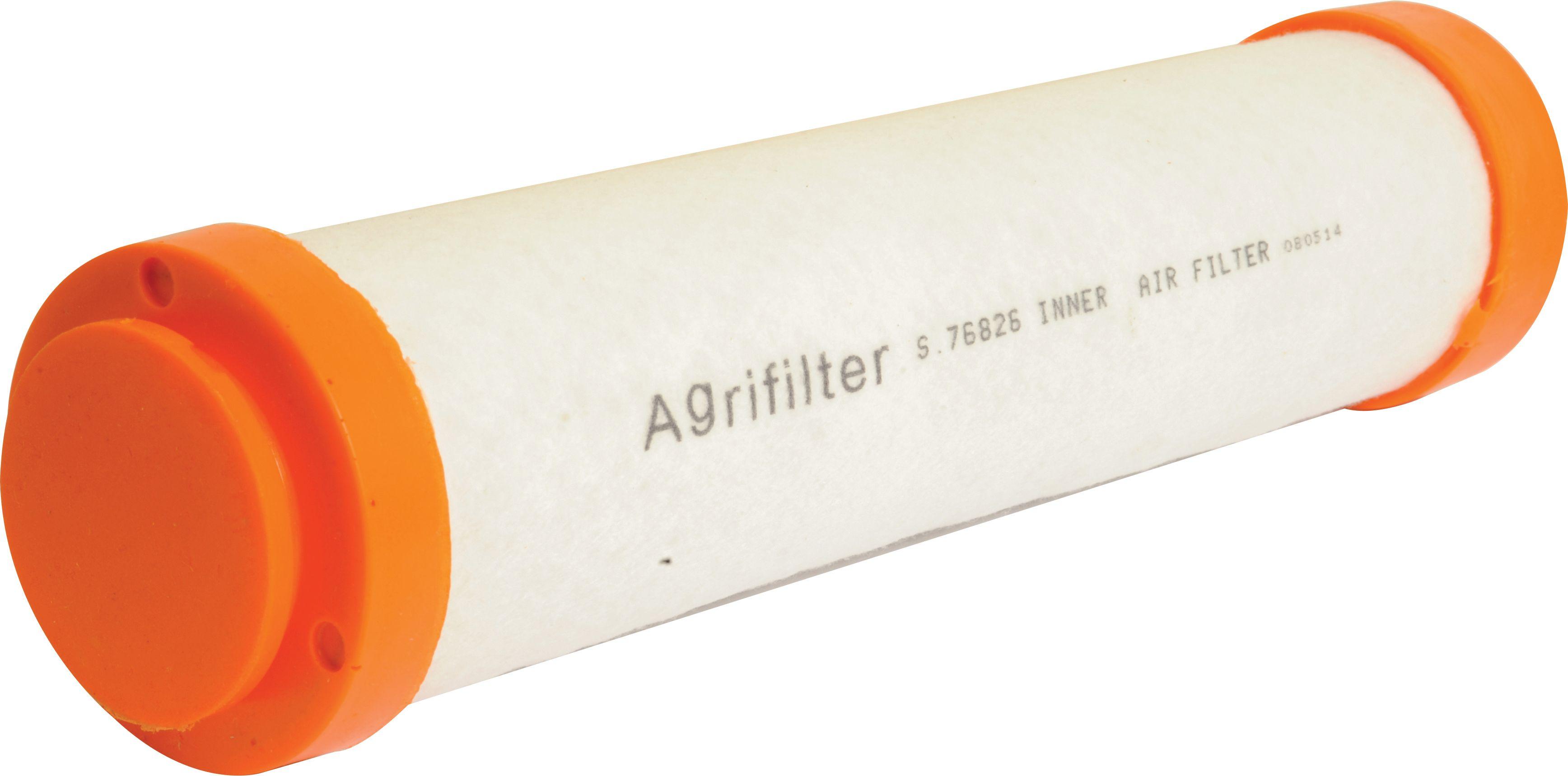 JCB INNER AIR FILTER 76826