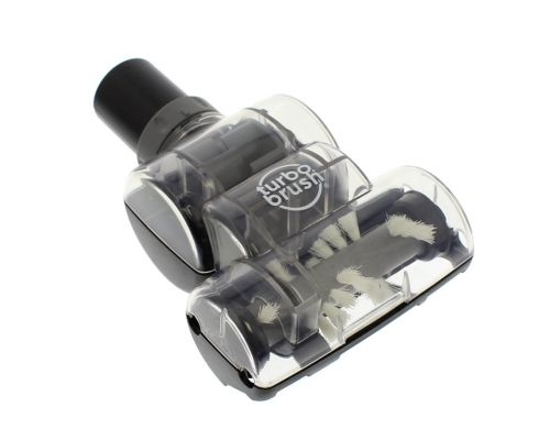 BISSELL BIS2031429 Turbo Brush With Grey Roller