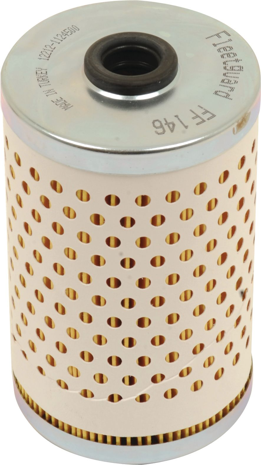 EICHER FUEL FILTER FF146 109019