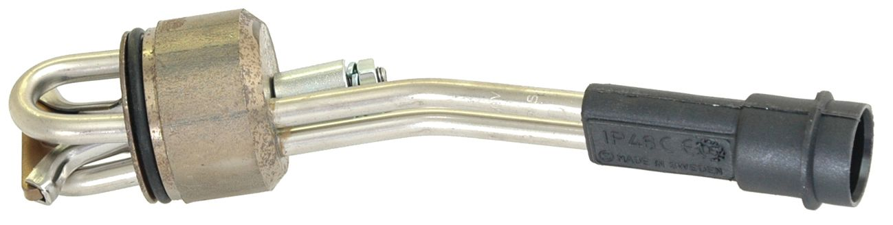 FORD NEW HOLLAND ENGINE BLOCK HEATER 750W-CABLE