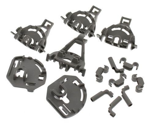 Basket Support Clips Bosch BSH418675