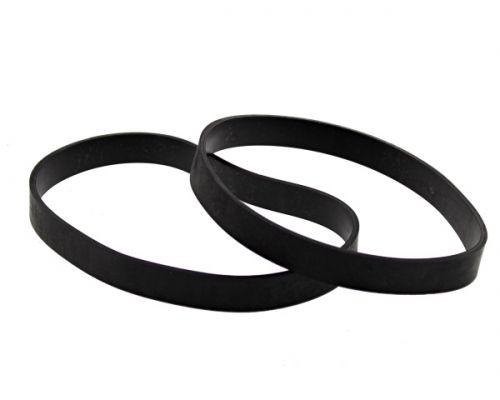 Vacuum Cleaner Belts: Vax V-044 Type 1