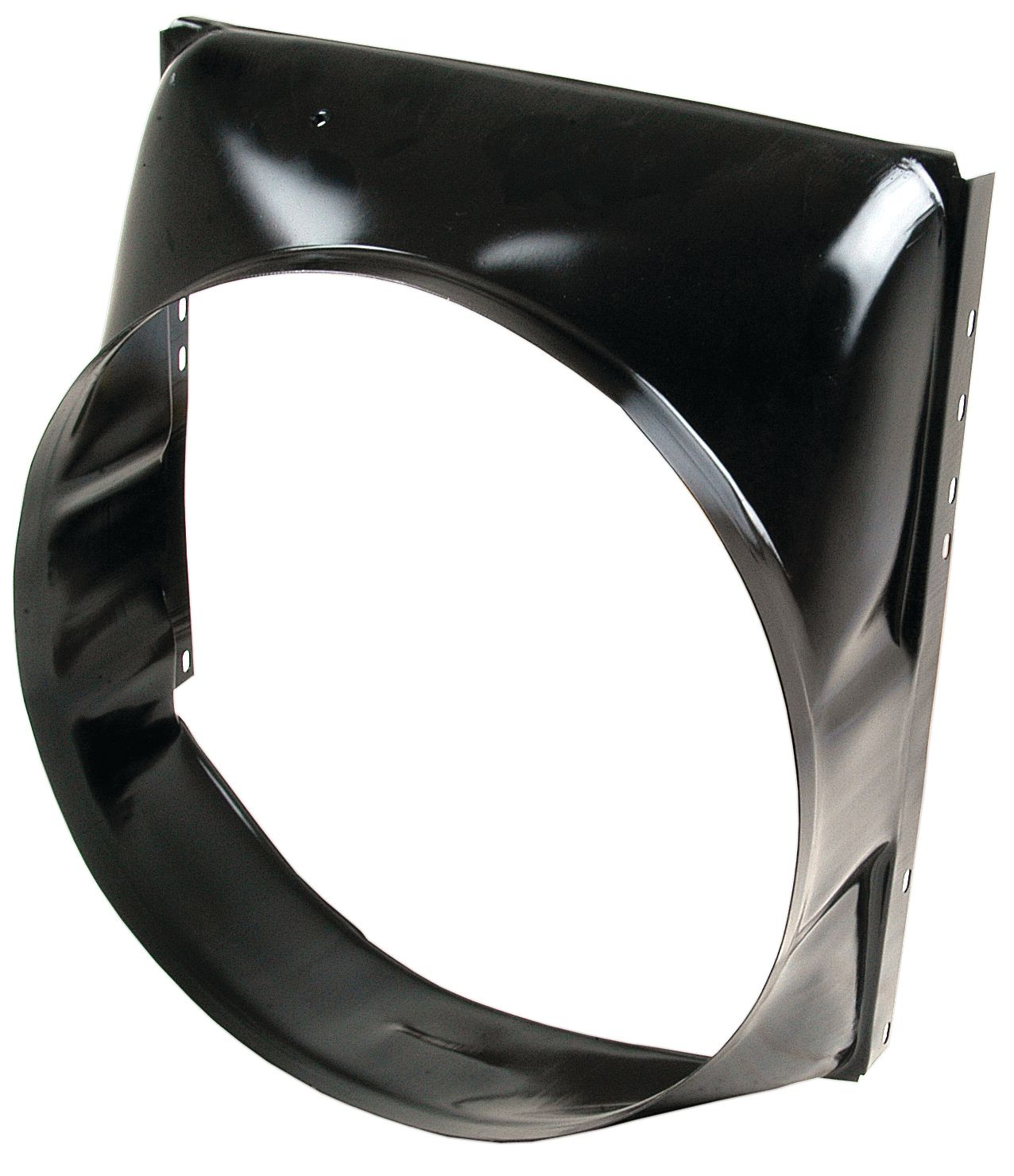 PERKINS RADIATOR COWL 42579
