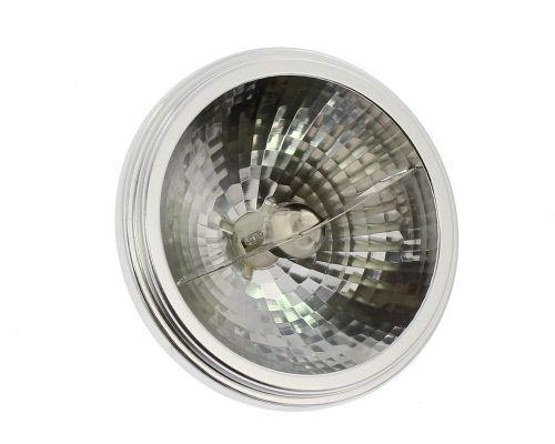 PAR111 Energy Saver 35W:50W 3000K S5027