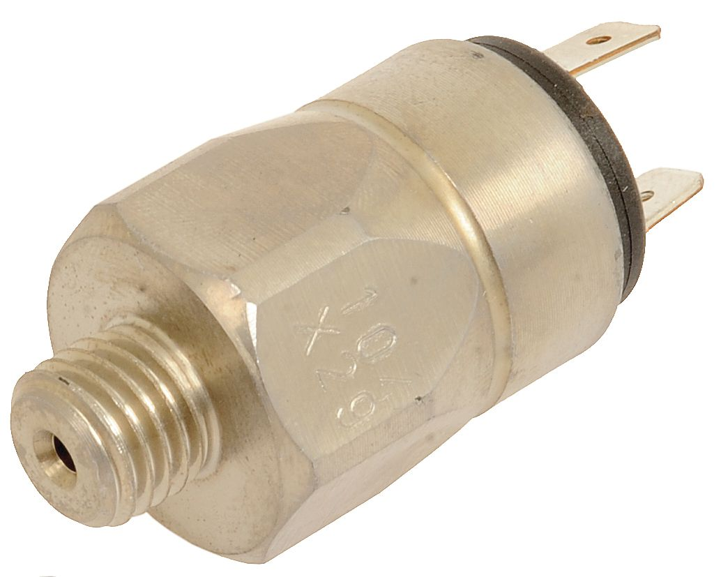 STEYR OIL PRESSURE SWITCH 62803