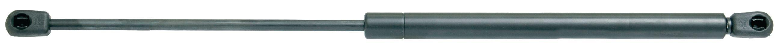 MCCORMICK GAS STRUT 52906