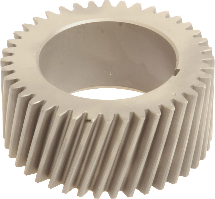 WHITE OLIVER CRANKSHAFT GEAR 59078