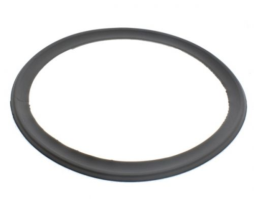 Door Gasket: Hotpoint Indesit C00095978