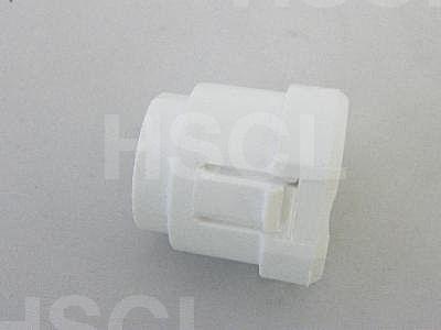 Switch Support: WM: Servis SER354033200