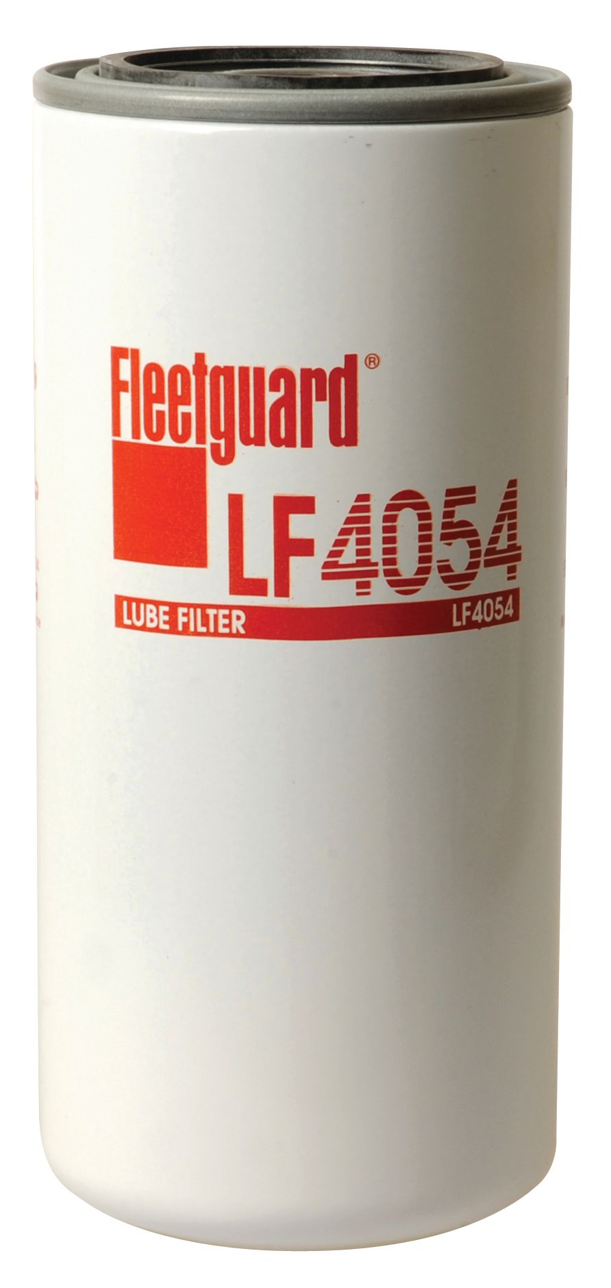 LAMBORGHINI OIL FILTER LF4054 76311