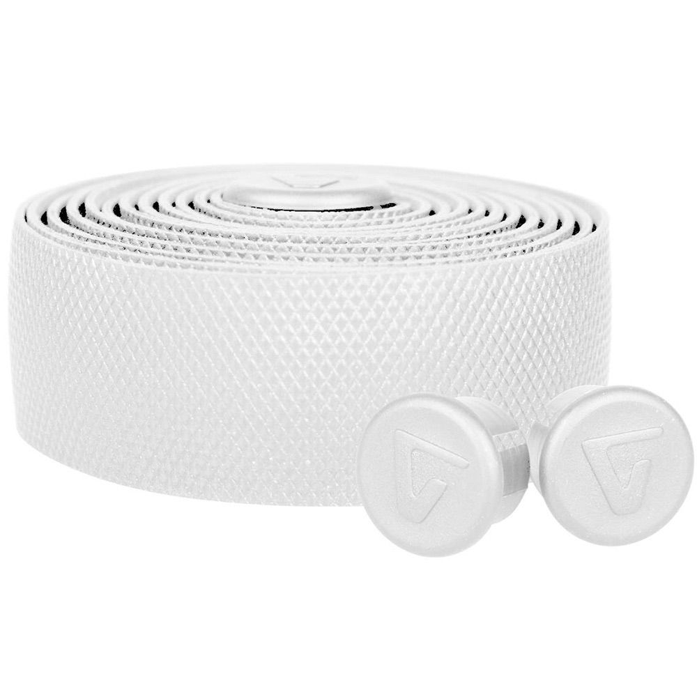 VELOX HIGH GRIP 3.0 TAPE WHITE