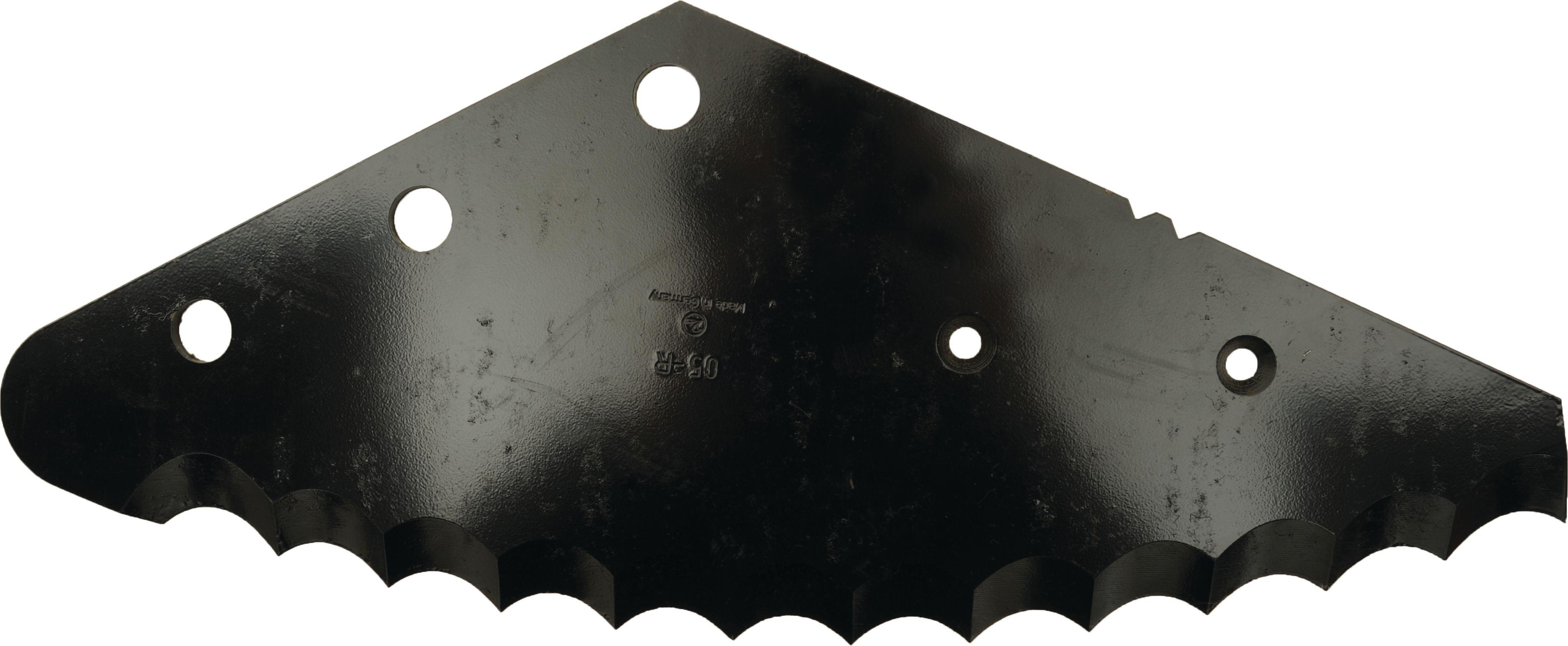 AGM BLADE - AGM 106404