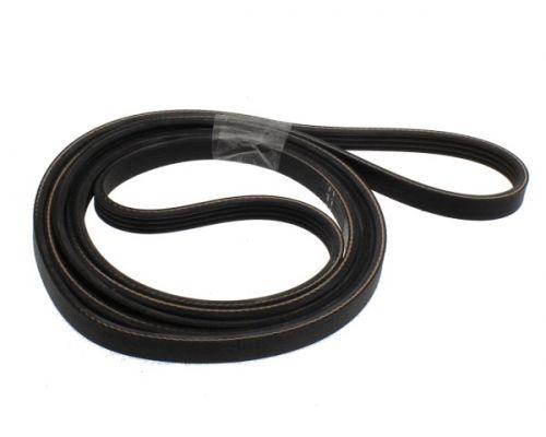 Belt: Tumble Dryer: 1992J4 4156