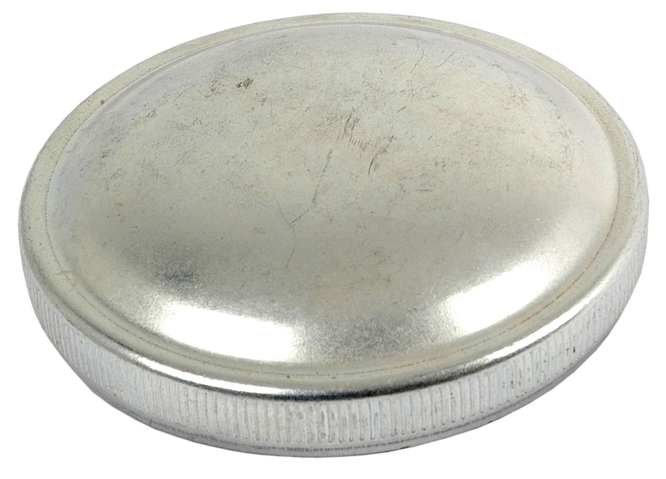 CHAMBERLAIN CAP-FUEL