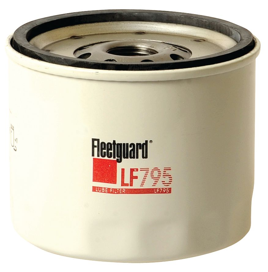 SATOH OIL FILTER LF795 61803