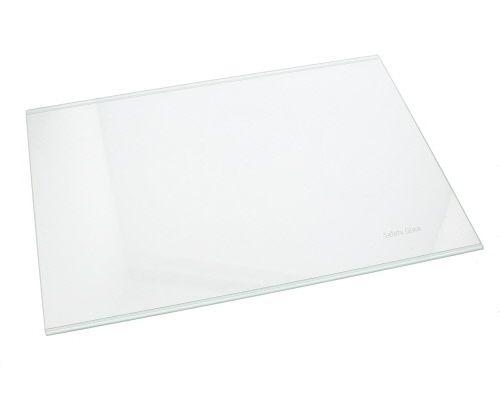 Glass Shelf Assembly Full Shelf BEK4146140600