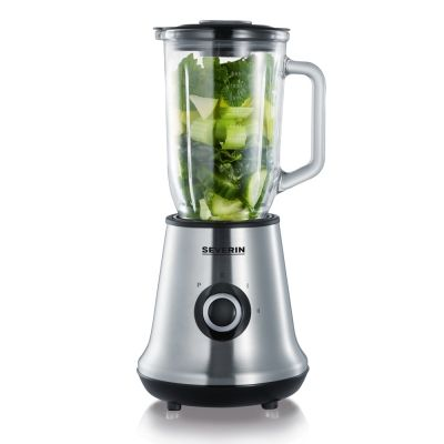 Severin SM3734 1L Jug Blender