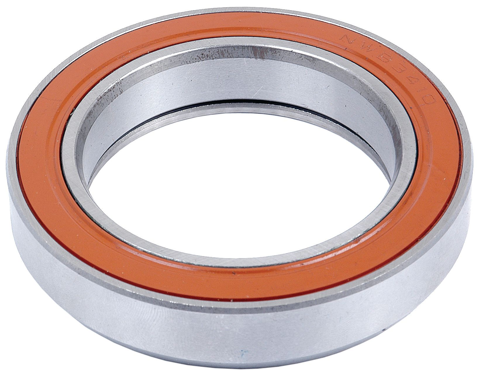MERCEDES BENZ BEARING-RELEASE 72955
