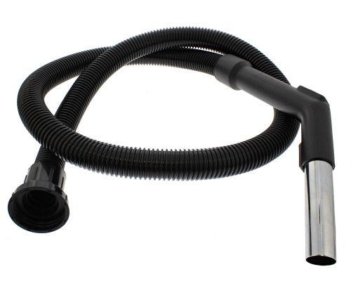 Hose: Vacuum: Numatic 968