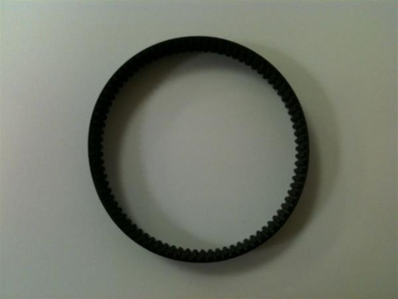 Bosch Drive Belt for Planers - 2604736002