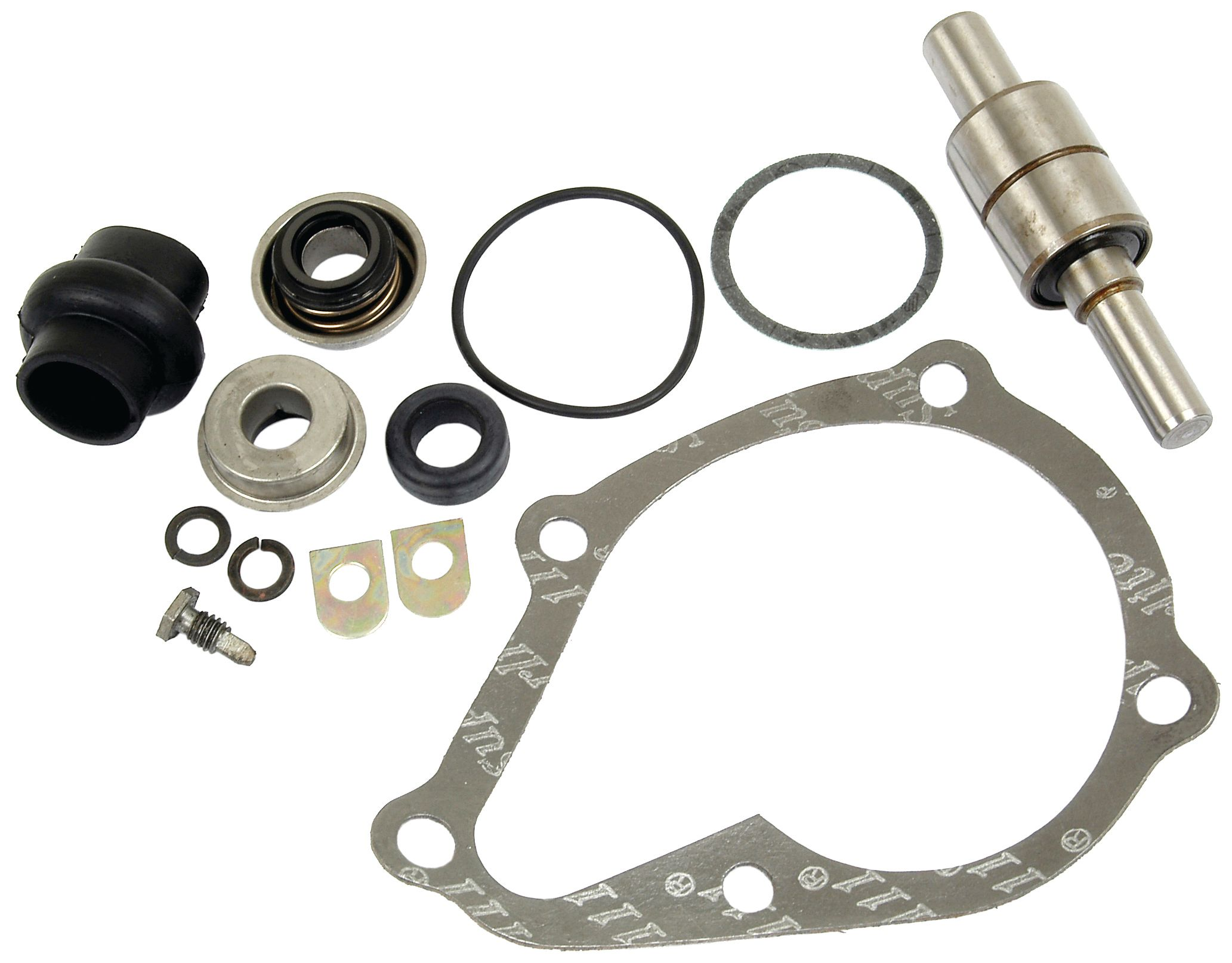DAVID BROWN WATER PUMP REPAIR KIT