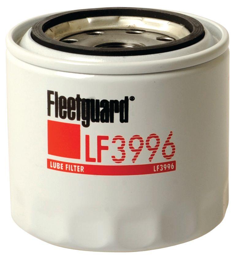 CUBCADET OIL FILTER LF3996 76420