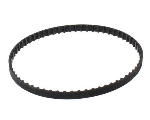 Vacuum Cleaner Belt: Jeyes Karcher 393
