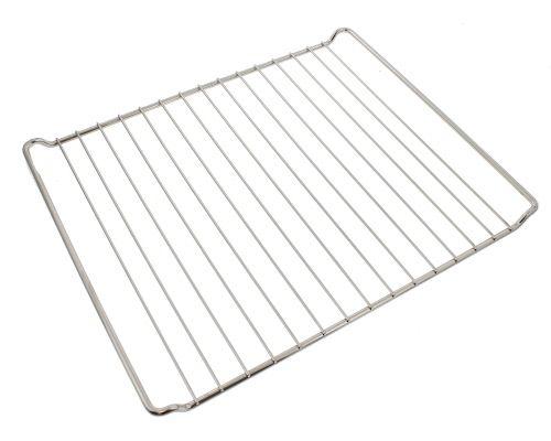 Oven Shelf: Homespares: Creda Indesit Hotpoint 81957