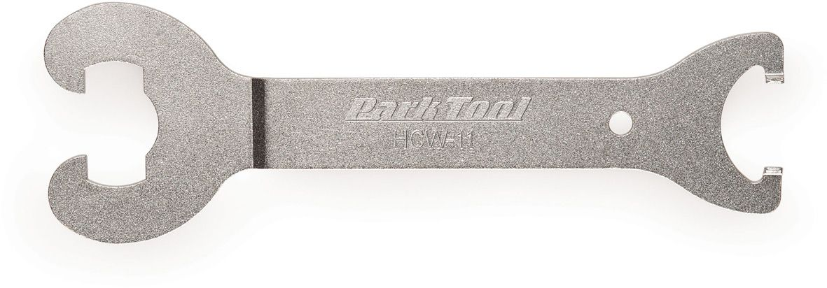 PARK TOOL TOOL PARK 16MM / ADJCUP WRENCH QKHCW11