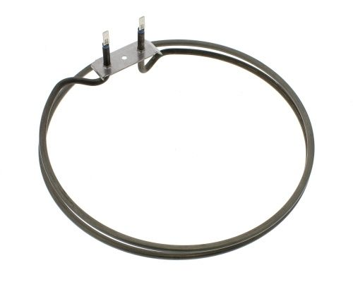 Fan Oven Element: Creda Hotpoint*