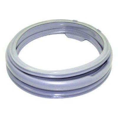 Beko Door Seal (Z629296)