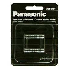 Panasonic WES9087Y Electric Cutter Z644581