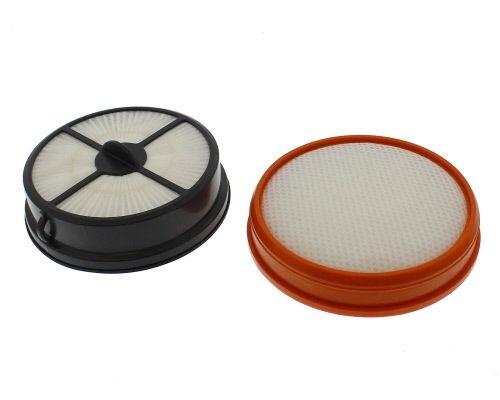Filter: Vacuum: Vax Type 27 VAX1112922000