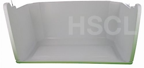 Freezer Basket: Bosch* BSH660815