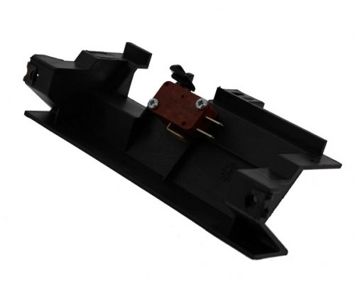 Switch Bottle Assembly: Whirlpool C00313036