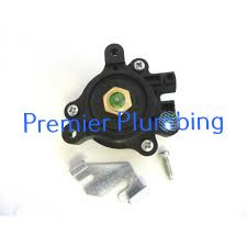 VAILLANT FLOW SWITCH 151017