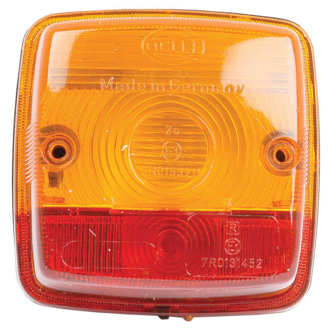 CASE IH LIGHT-REAR-LH/RH 57882