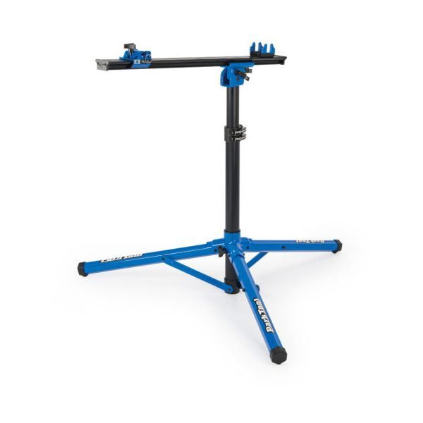 Park Tool PRS-22 - Team Issue Repair Stand