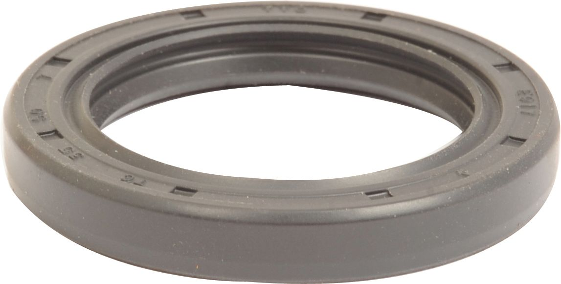 BATTIONI PAGANI POMP OIL SEAL-MEC 35X50X7MM
