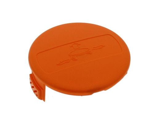 Spool Cover: Black & Decker BD036