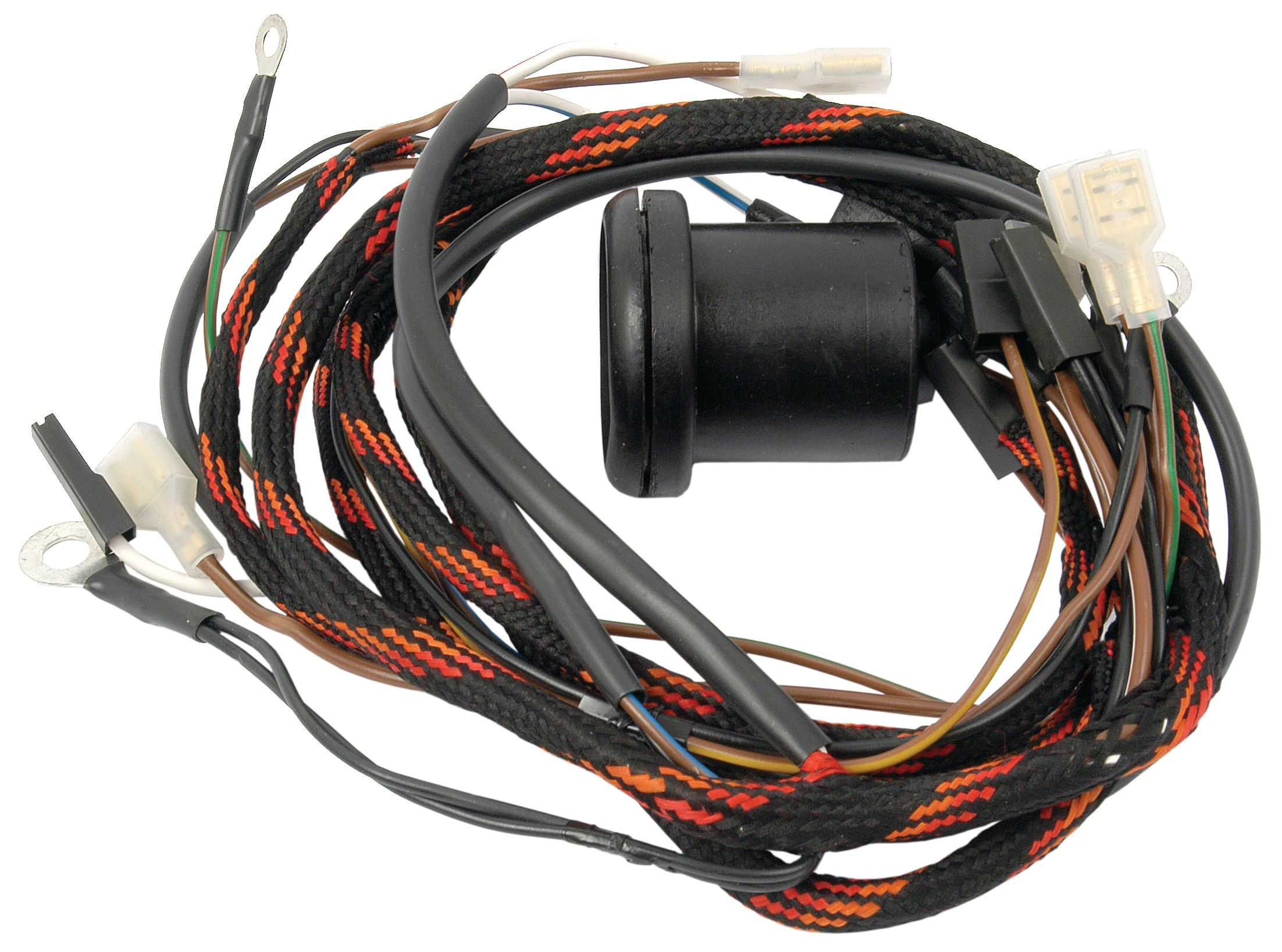 buy perkins tractor electrics spare parts free uk Ford Wiring Harness Kits Trailer Wiring Harness