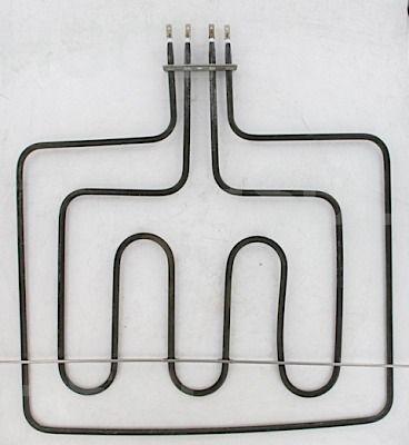 Oven Grill Element: Diplomat Hygena MFI0023