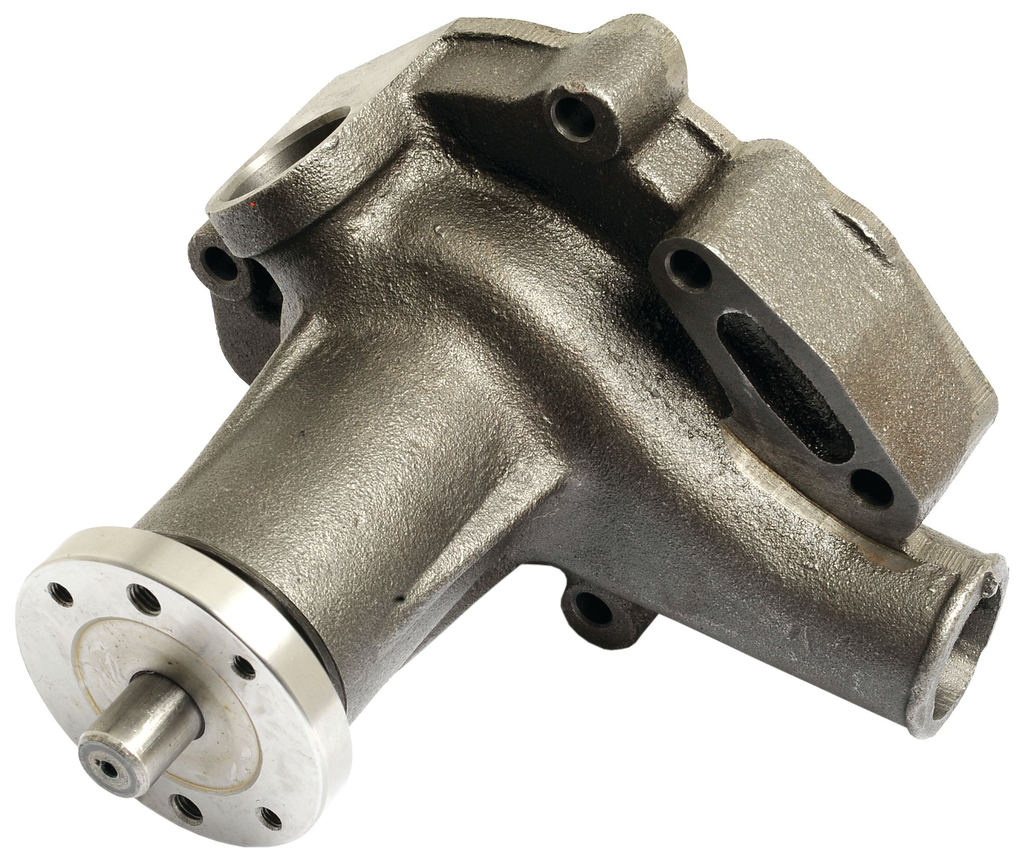 HANOMAG WATER PUMP 39873