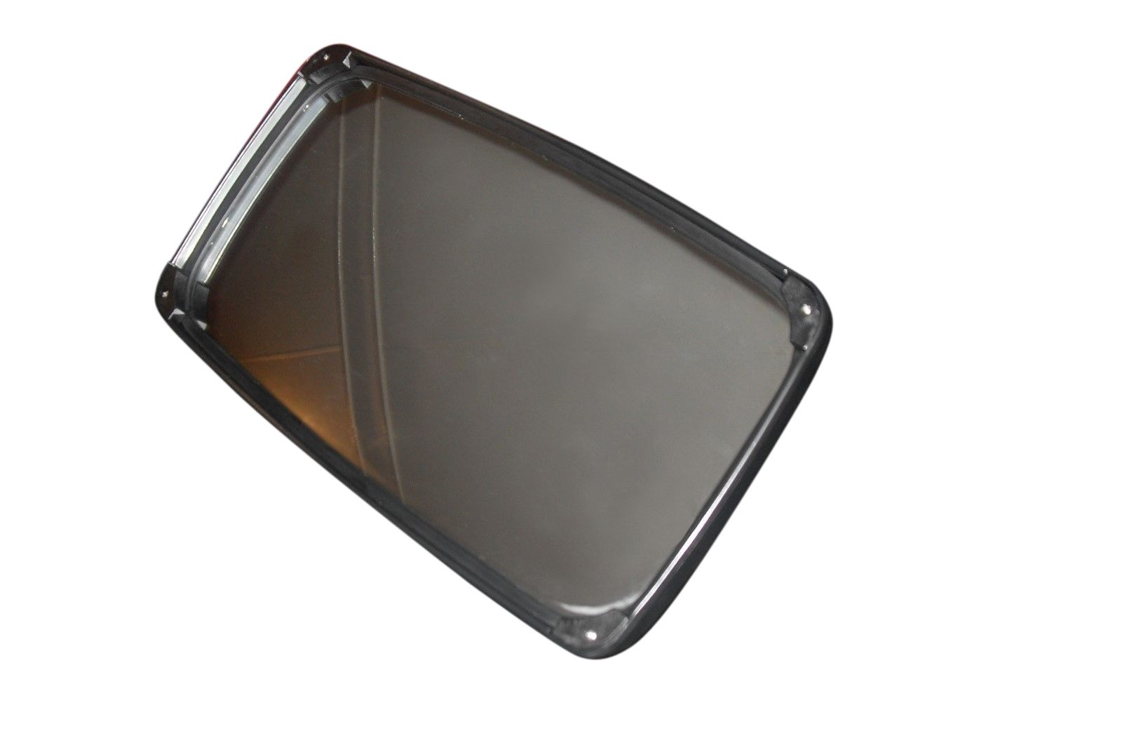JCB EXTERNAL MIRROR 157/86000